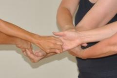 Bildungsurlaub 'Bewegung und Tanzimprovisation'