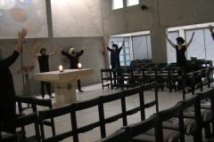 Tanz-Gottesdienst-Bibliotanz-4
