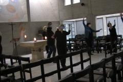 Tanz-Gottesdienst-Bibliotanz-7